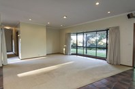 Picture of 9 Tristania Court, Tura Beach
