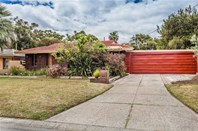 Picture of 22 Sandalwood Street, Maddington