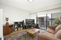 Picture of 103/88 Cade Way, Parkville
