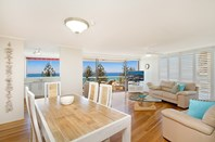 Picture of 30/180 Marine Parade, Rainbow Bay