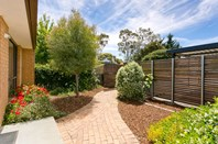 Picture of 20 Enright Crescent, Florey