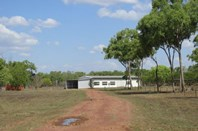 Picture of 210 Colton Road, Acacia Hills