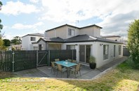 Picture of 2/30 Jemalong Street, Duffy