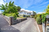 Picture of 4-6 Abels Hill Road, St Leonards