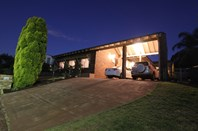 Photo of 16 Grenfell Way, Leeming - More Details