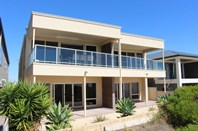 Picture of 25A Richards Terrace, Port Hughes