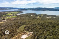 Picture of 5857 Huon Highway, Surges Bay