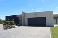 Picture of 2 Zappacosta Crescent, Griffith