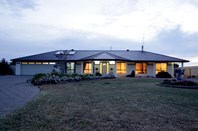 Picture of 88-94 North Terrace, Moonta Bay