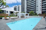 Main photo of 307/2 Oldfield Street, Burswood - More Details