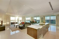 Picture of 37/155 Brebner Drive, West Lakes