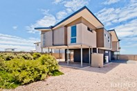 Picture of 14 Clan Ranald Avenue, Edithburgh