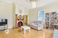Picture of 15 North Huon Road, Ranelagh