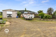 Picture of 332 Scotts Road, Geeveston