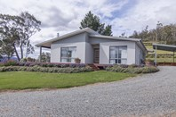 Picture of 78 Walters Road, Wattle Grove