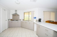 Picture of 30 Carbine Loop, Banksia Grove