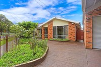 Main photo of 18c Koala Road, Greenacre - More Details