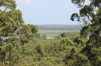 Picture of 172-174 Tanawha Road, Tanawha