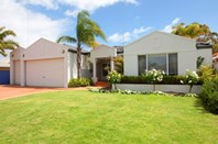 Picture of 4 Bythorne Place, East Bunbury