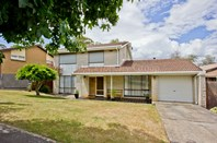 Picture of 92 Poplar Parade, Youngtown