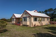 Photo of 15A Mather Place, Sandford - More Details