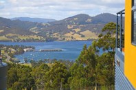 Picture of 131 Sorell Street, Port Huon