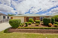 Picture of 28 Piper Avenue, Youngtown