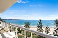 Picture of 33/180 Marine Parade, Rainbow Bay