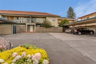 Picture of 3/41 Military Road, West Beach