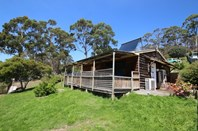 Picture of 1834 Huon Highway, Grove