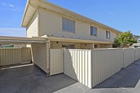 Main photo of 4/109 Long Street, Queenstown - More Details