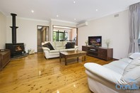 Picture of 15 Cabarita Place, Caringbah South