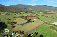 Picture of 2353 Huon Highway, Huonville