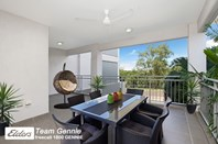 Picture of 3/144 Smith Street, Darwin
