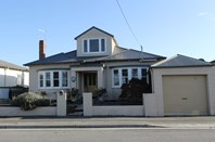 Picture of 14 Button Street, Mowbray