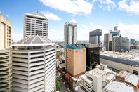 Picture of 2505/108 Albert Street, Brisbane