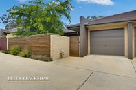 Picture of 2/11 Mathieson Crescent, Weetangera