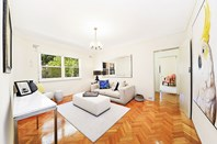 Main photo of 5/122 Old South Head Road, Bellevue Hill - More Details