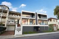 Picture of 62 Robinson Avenue, Perth