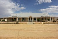 Picture of Lot 1341 Whitfield Way, Merredin