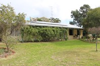 Picture of 15 Blue Gum Way Julimar, Toodyay