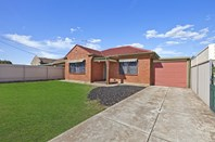 Main photo of 80 Liberty Grove, Woodville Gardens - More Details