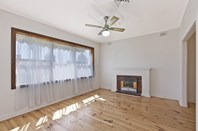Photo of 80 Liberty Grove, Woodville Gardens - More Details
