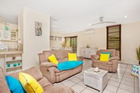 Picture of 5 Fergusson Street, Anula