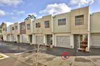 Main photo of 4/3 Fifteenth Street, Gawler South - More Details