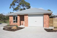 Picture of 10/12 Links Court, Shearwater