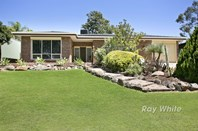 Picture of 10 Kingfisher Drive, Modbury Heights