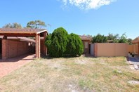 Picture of 7/39 Woodmore Road, Langford
