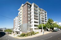 Picture of 504/6 Exford Street, Brisbane
