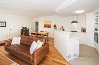 Picture of 1-136 Kent Street, Busselton